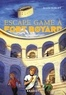 Alain Surget - Fort Boyard Tome 8 : Escape game à Fort Boyard.