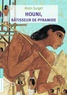 Alain Surget - Houni, bâtisseur de pyramide.