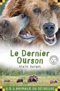 Le Dernier Ourson.pdf