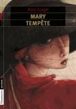 Alain Surget - Mary tempête - Le destin d'une femme pirate.