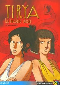 Tirya.pdf
