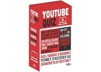 Alain T. Puysségur - YouTube quiz.