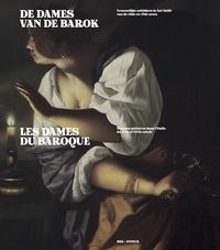 Galabria.be Les dames du baroque - Femmes peintres dans l'Italie du XVIeme et XVIIeme siècle Image