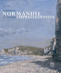 Peindre en Normandie à lépoque impressionniste.pdf