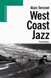 Alain Tercinet - West Coast Jazz.