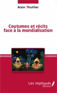 Coutumes et récits face à la mondialisation.pdf