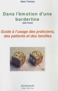 Dans lémotion dune borderline (état limite) - Guide à lusage des praticiens, des patients et des familles.pdf