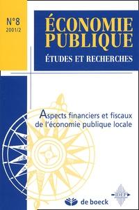 Alain Trannoy et  Collectif - .