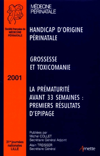 Alain Treisser et  Collectif - .
