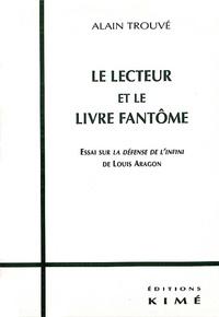 Alain Trouvé - .