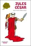 Alain Turgeon - Jules César.
