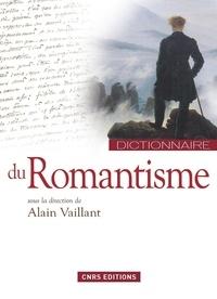 Alain Vaillant - Le romantisme.