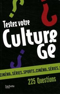 Testez votre culture gé.pdf