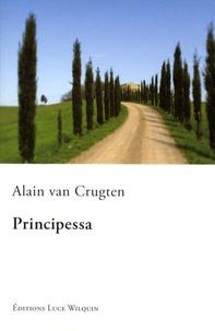Principessa.pdf