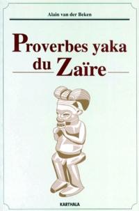 Proverbes yaka du Zaïre.pdf