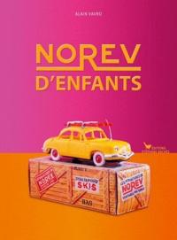 Deedr.fr Norev d'enfants Image