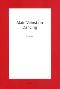 Alain Veinstein - Dancing.