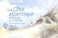 La Côte atlantique de la Loire à la Gironde.pdf