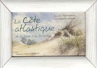 Galabria.be La Côte atlantique - De la Loire à la Gironde Image