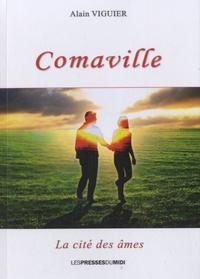 Comaville - La cité des âmes.pdf