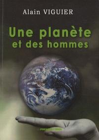 Une planète et des hommes.pdf