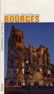 Bourges - Cathédrale Saint-Etienne.pdf