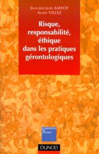Birrascarampola.it Risque, responsabilité, éthique dans les pratiques gérontologiques Image