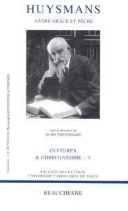 Alain Vircondelet - .