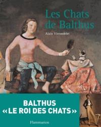 Les chats de Balthus.pdf