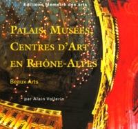 Alain Vollerin - .