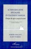 Alain Vulbeau et Maryse Vaillant - .