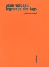 Légendes des tags.pdf