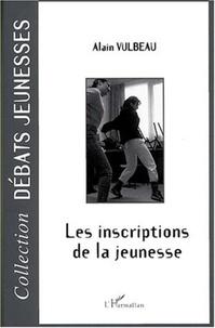 Alain Vulbeau - .
