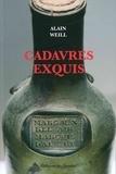 Alain Weill - Cadavres exquis.