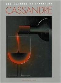Alain Weill - Cassandre.