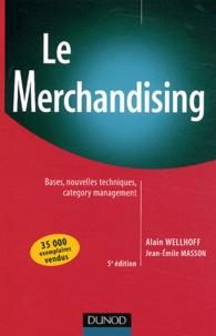 Le merchandising.pdf