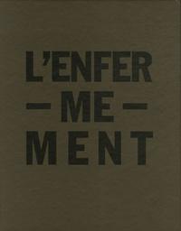 Alain Wiame et Delphine Paci - L'enfer me ment.