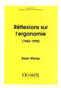 Réflexions sur lergonomie (1962-1995).pdf