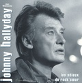 Alain Wodrascka - Johnny Hallyday, les adieux du rock'coeur.