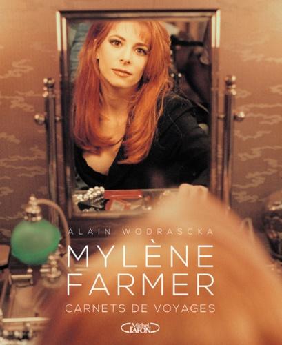 MYLENE CONTREFA FARMER TÉLÉCHARGER SANS ON