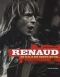 Alain Wodrascka - Renaud et s'il n'en reste qu'un....