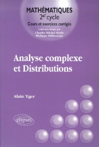 Analyse complexe et distributions.pdf