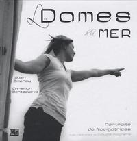 Les dames de la mer.pdf