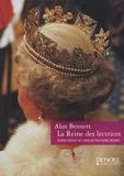 Alan Bennett - La Reine des lectrices.