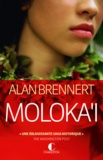 Alan Brennert - Moloka'i.