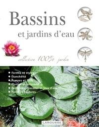 Bassins et jardns deau.pdf