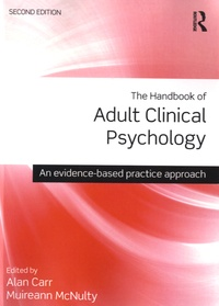The Handbook of Adult Clinical Psychology - An Evidence-Based Practice Approach.pdf