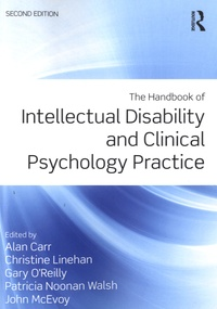 The Handbook of Intellectual Disability and Clinical Psychology Practice.pdf