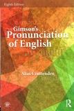 Alan Cruttenden - Gimson's Pronunciation of English.