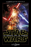 Alan Dean Foster - Star Wars, Le réveil de la force.